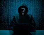 F-Secure: in aumento spam su Covid-19 e email di phishing