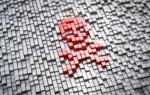 Pirateria online: la Guardia di Finanza sequestra 58 siti internet