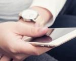Truffe via SMS: in forte crescita il fenomeno dello smishing