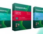 Kaspersky aggiorna i propri prodotti per gli utenti consumer