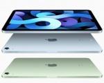 Apple: il nuovo iPad Air disponibile dal prossimo mese, a partire da 669 euro
