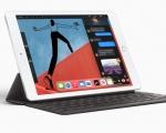 """Il nuovo iPad ha chip A12 Bionic con il Neural Engine e schermo Retina da 10,2"""""""