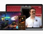 Apple One: tutti i servizi Apple in un unico abbonamento