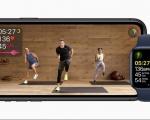 Apple rivoluzione il fitness con l'app Fitness+ per Apple Watch