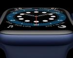 Apple Watch Series 6 ufficiale: tante novità per il fitness, ecco i prezzi