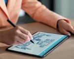 Lenovo amplia la sua linea di tablet
