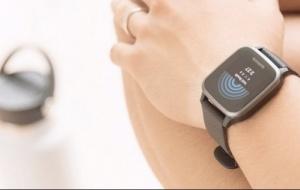 Da Garmin i nuovi smartwatch Venu Sq e Venu Sq Music Edition