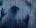 Check Point: Qbot, il trojan che ruba dati sensibili, preoccupa l'Italia