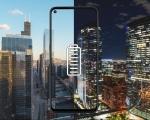 Nuovi moto g9 plus e moto e7 plus: la nuova esperienza firmata Motorola