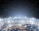 Tim, KKR Infrastructure e Fastweb: accordo raggiunto, nasce FiberCop