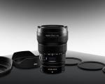 Nikon: due nuovi obiettivi Nikkor z che ampliano la Serie Z