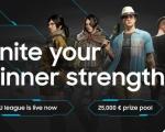 Samsung celebra la nuova gamma gaming monitor Odyssey con un torneo di Esports
