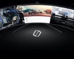 Samsung: ecco i nuovi monitor per il settore gaming