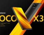 POCO X3 NFC: schermo, batteria e performance da top di gamma per il nuovo Xiaomi