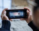 Qualcomm: una nuova piattaforma mobile 5G alla serie 7 Snapdragon