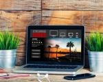 Streaming e cybercrime, Kaspersky: ecco quali sono i rischi e come proteggersi