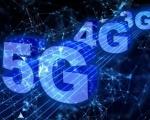 U.S. Cellular, Qualcomm ed Ericsson: prima chiamata dati 5G a lungo raggio su mmWave