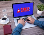 Kaspersky: Cerberus, il malware bancario per Android, disponibile gratuitamente online