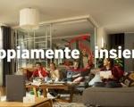 Vodafone: nuove offerte di rete fissa e arriva Vodafone Wi-Fi 6 station