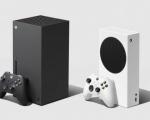 Al via i pre-order per Xbox Series X e Xbox Series S