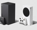 Xbox Series S e Xbox Series X: Microsoft ufficializza prezzi e data di arrivo