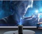 XGIMI MoGo Pro+, il nuovo proiettore portatile di Attiva