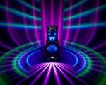 Sony: nuova gamma di sistemi audio ad alta potenza