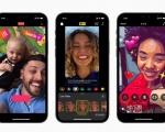 Apple: arriva un importante aggiornamento per Clips