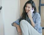 Samsung: una challenge su TikTok dedicata al nuovo Galaxy S20 FE