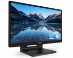 Philips Monitors amplia la sua B Line con nuovi display touch interattivi