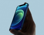 Apple: con iPhone 12 e iPhone 12 mini inizia l'era del 5G