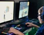 Kaspersky: Minecraft è il gioco più sfruttato dai cybercriminali per attività illecite