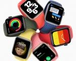 Apple Watch Serie 6 e SE in arrivo da Vodafone, unico operatore con SIM virtuale
