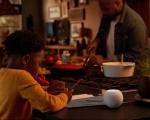 Apple HomePod mini: un potente altoparlante smart con funzioni di domotica