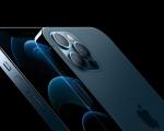 Apple presenta iPhone 12 Pro e iPhone 12 Pro Max: ecco prezzi e disponibilità