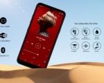 LG K50 e LG Q60 si aggiornano ad Android 10