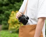 NIKON Z 5: la nuova potente mirrorless a pieno formato firmata Nikon