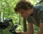 Nikon Z 7II e Nikon Z 6II: la nuova generazione di fotocamere mirrorless