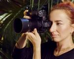 Nuove Nikon Z 6II e Z 7II: annunciati prezzi e disponibilità