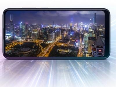 Samsung amplia la serie Galaxy M con il nuovo Galaxy M11