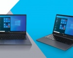 Dynabook: due nuovi modelli premium con processori Intel di 11° generazione
