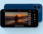 Nuovi iPhone 12 Pro e iPhone 12: ecco l'offerta Tim