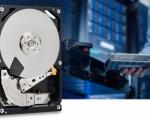 Toshiba aggiorna la lineup di hard disk enterprise con nuovi modelli da 4TB, 6TB e 8TB