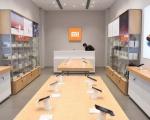 Xiaomi apre un Mi Store anche alle porte di Torino