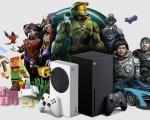 Ufficialmente disponibili in Italia Xbox Series X e Xbox Series S