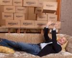 Amazon.it: oltre 60 milioni i prodotti venduti dalle Pmi italiane