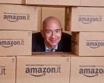 Amazon.it compie 10 anni