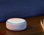Disponibile in Italia la nuova Modalità Multilingue per Alexa