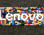 Lenovo: risultati record nel secondo trimestre fiscale