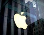 Apple: il fatturato di servizi e Mac raggiunge il livello più alto di sempre